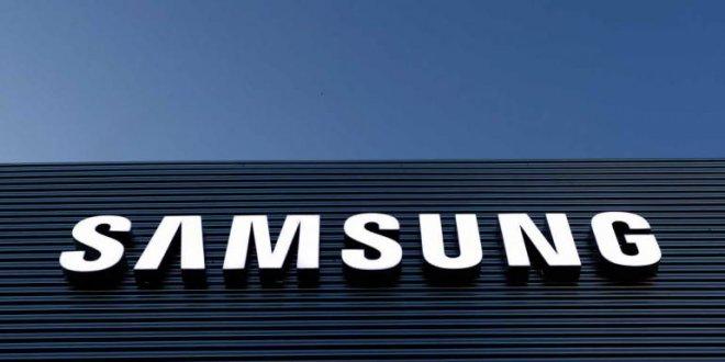 Samsung'un piyasa değerinden 39 milyar dolar silindi