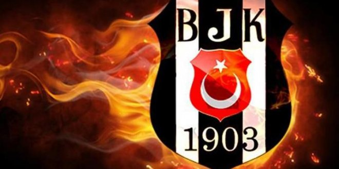Beşiktaş'ta kongre tarihi belli oldu