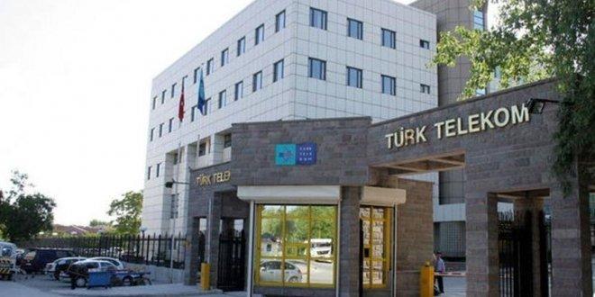 Türk Telekom ABD'ye reklam vermeyecek