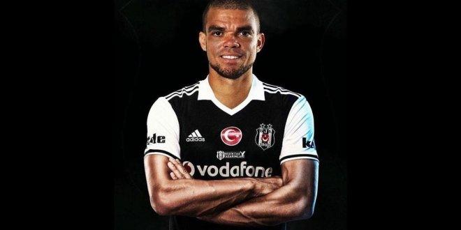 Pepe'nin ücreti 90 dakikada 2 milyon arttı