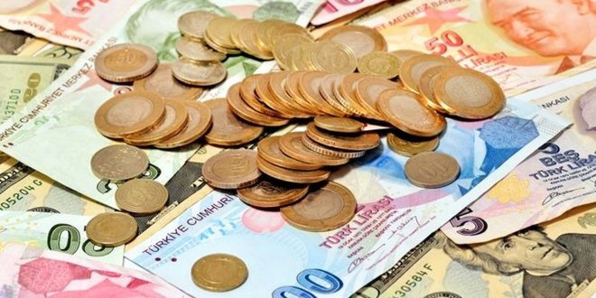Krizin faturası dar gelirliye kesiliyor