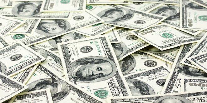 'Rüyada dolar görmek' araması zirveye çıktı