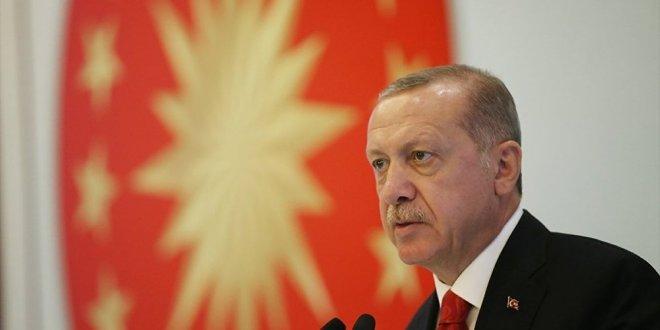 Erdoğan'ın ABD boykotu için önerdiği telefon yerli ve milli çıkmadı
