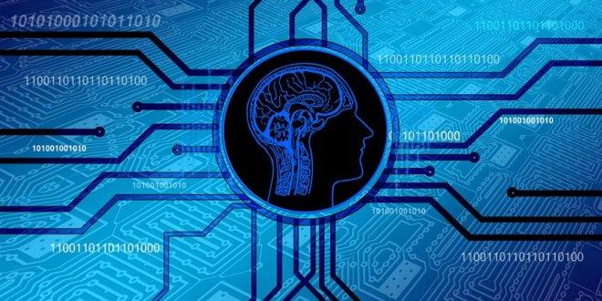 Yapay zeka ve robotikte yeni projeler yolda