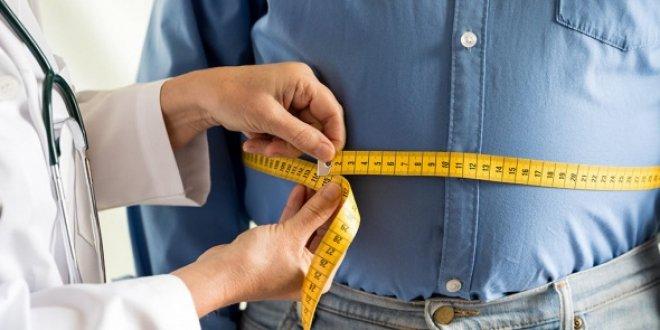 Obezite gribi nasıl etkiliyor?
