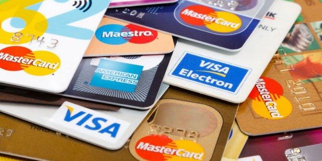 BDDK'dan banka kartlarına ve kredi kartlarına yeni düzenleme