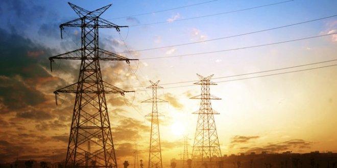 Kur artışı elektrik üretimini de vurdu!