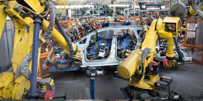Türkiye'nin ek vergi kararı otomotiv ihracatını vuracak