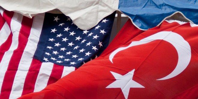 ABD- Türkiye krizinin kaybedenleri ve kazananları