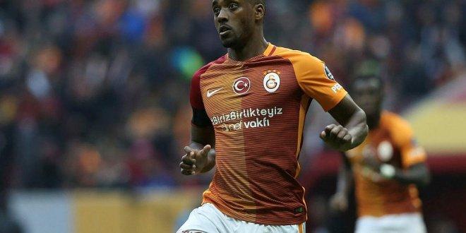 Galatasaray'a Carole piyangosu