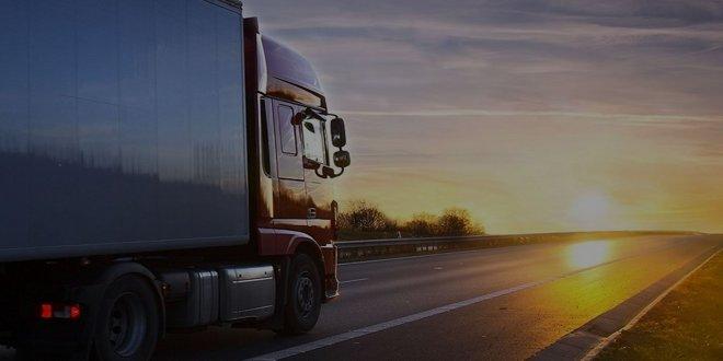 Taşımacılık sektöründe büyük çöküş