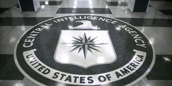 Çin'in 30 CIA ajanını infaz ettiği iddiası