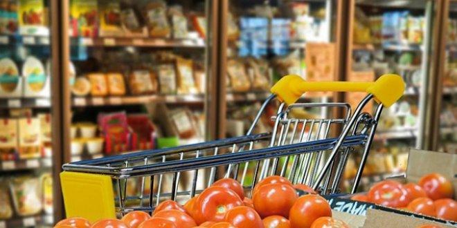 Tüketici güven endeksi yılın en düşüğünde!