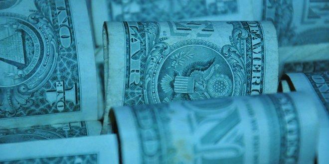 Yabancı yatırımcı tahvilden çıkıyor