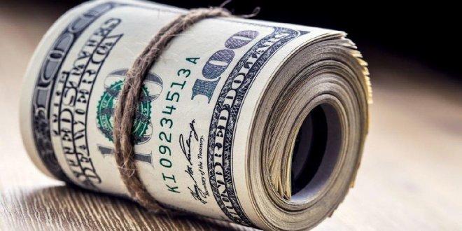 AKP'den belediyelere dolar talimatı!