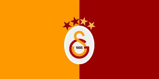 Galatasaray'da ayrılık açıklandı