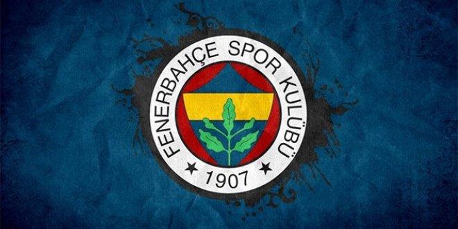 Fenerbahçe'ye o isimden kötü haber
