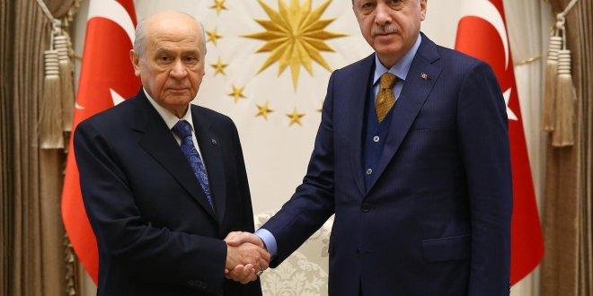 Seçim ittifakı AKP tüzüğüne eklendi