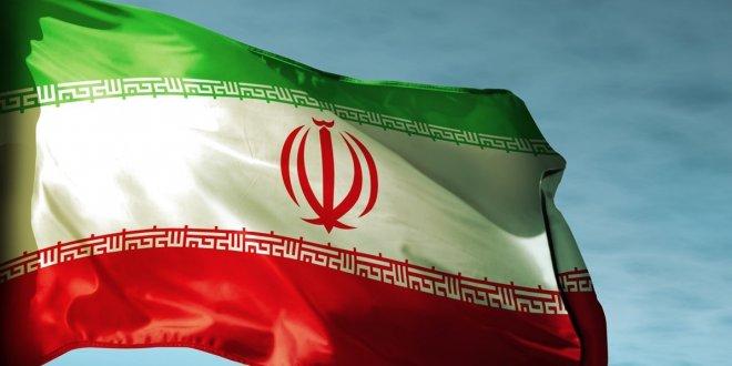 İran'da üst düzey yöneticiler yolsuzluğa karıştı