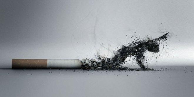 Sigara içmeyen çalışanlara sevindirici haber!
