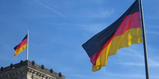 Almanya'da hükümet ortağından Türkiye'ye yardım önerisi