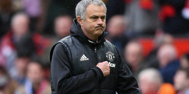 Mourinho dünyanın en iyi kalecisini açıkladı