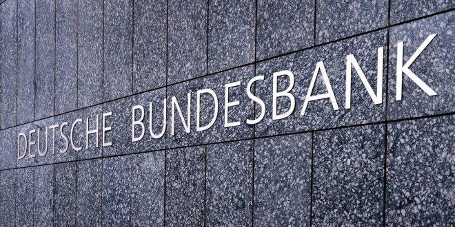 Almanya Merkez Bankası'ndan Türkiye açıklaması