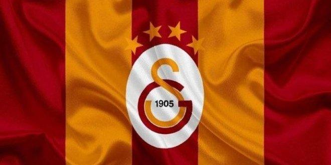 Galatasaray'da yıldız isim yine 11'de yok!
