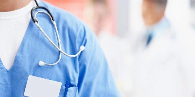 Rektörlükten sağlık çalışanlarına 'yasal işlem uyarısı'