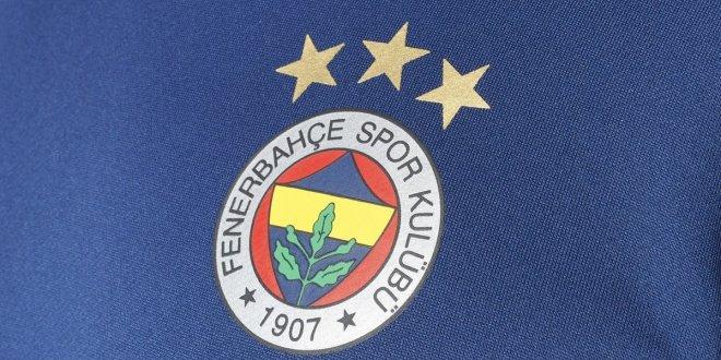 Fenerbahçe'de transfer operasyonu