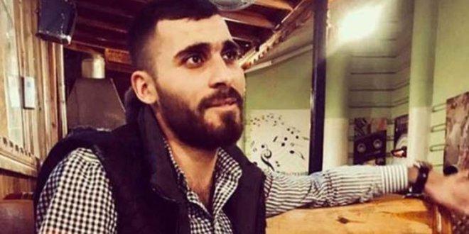Sıfır Bir'in Mahir'i kazada öldü