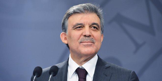 AKP Sözcüsünden AKP Genel Başkan Yardımcısına Gül tepkisi!