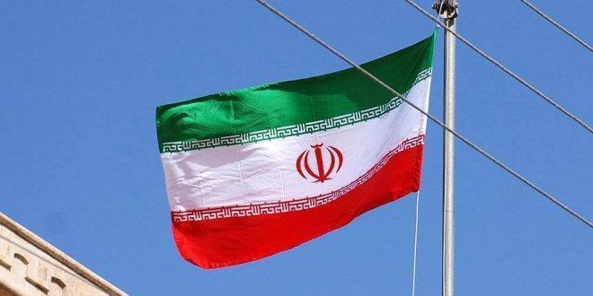 İran AB ülkelerinden somut adımlar bekliyor