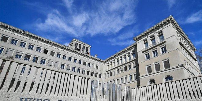DTÖ'den Türkiye'nin ABD ile ilgili şikayetine ilişkin açıklama