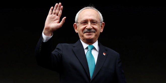 Kılıçdaroğlu'dan Kurban Bayramı paylaşımı