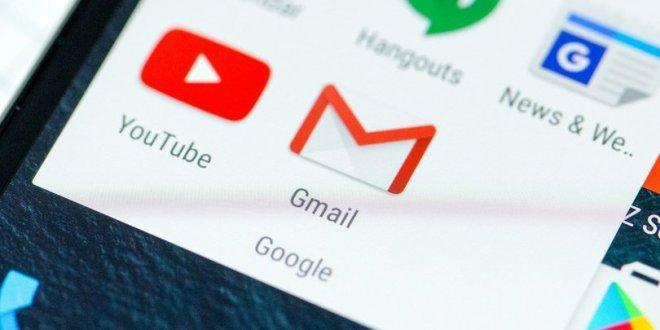 Google'dan Android kullanıcılarına hayat kurtaran özellik!