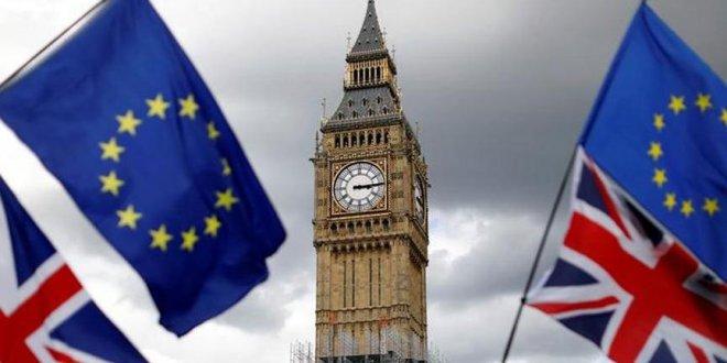 AB vatandaşları İngiltere'den sınır dışı mı edilecek?