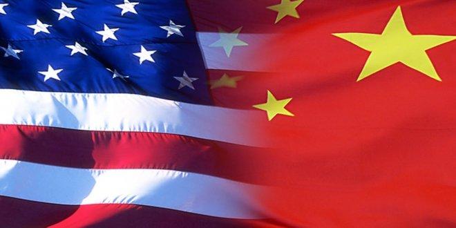 Çin'in ABD'ye ek vergi uygulaması başladı