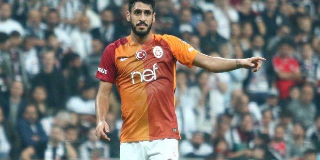 Sivasspor, Tolga Ciğerci ile ilgileniyor