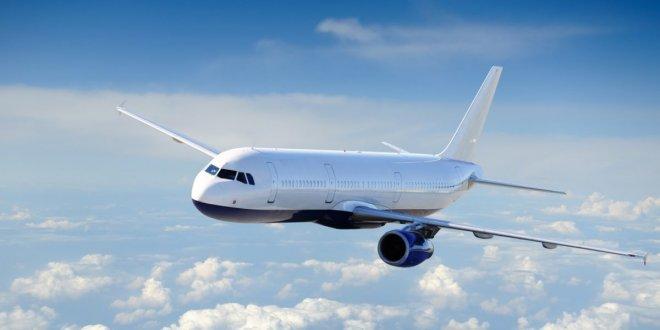 Hakkari'de uçak seferleri iptal edildi