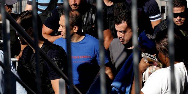 """Akit yazarından skandal ifade: """"FETÖ'cüleri TSK'ya Kemalistler aldı"""""""