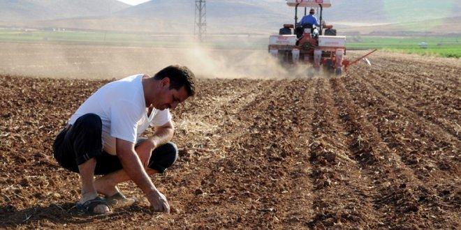 """CHP'li Gaytancıoğlu: """"Çiftçiyi bitirmek istiyorlar"""""""