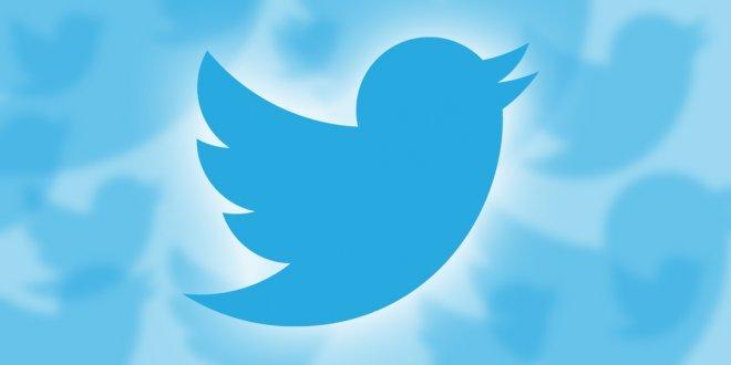 Twitter CEO'su ifade verecek