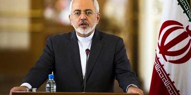 """İran'dan Türkiye açıklaması: """"En iyi anlaştığımız ülke..."""""""