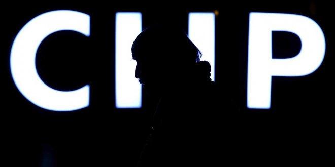 CHP'nin ak saçlılarından değişim çağrısı