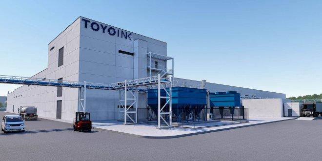 Japon şirket Türkiye yatırımını erteledi