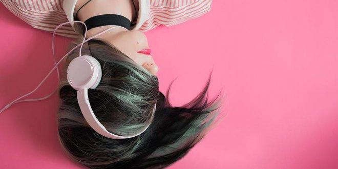 Müzik terapisi ile tansiyon kontrolü
