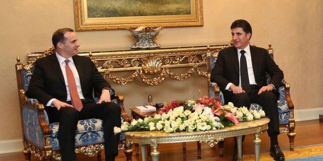 ABD, Irak'ta kurulacak hükümeti şekillendiriyor