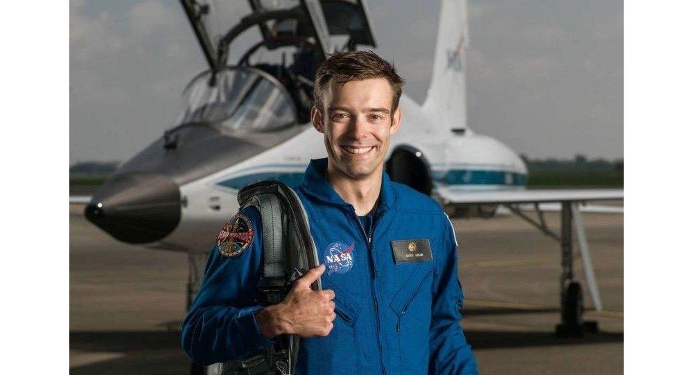NASA'dan 50 yıl sonra bir ilk!