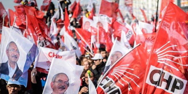 CHP'ye 'baraj' uyarısı
